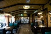 Ресторан «Козак Вакула»