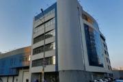 Офісний центр «Платінум»