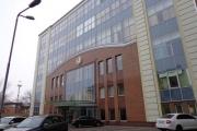 Офісний центр «Фарінгейт»